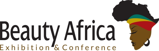 Beauty Africa-logo tweeked