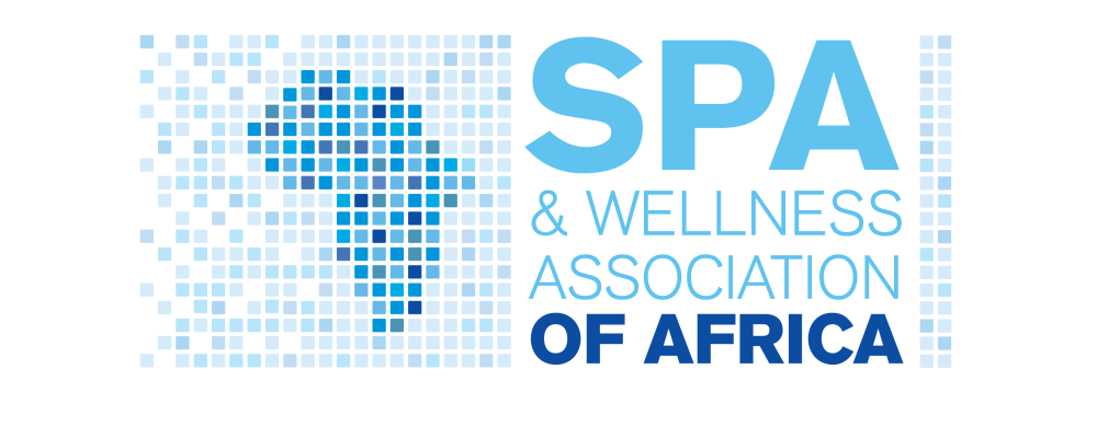 swaa Spa & Wellness association of Africa