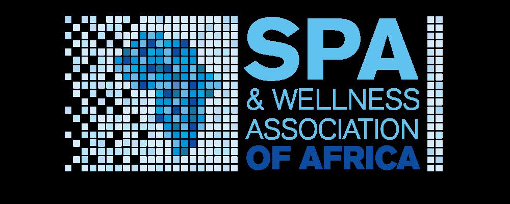 swaa Spa & Wellness association of Africa