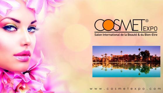 Cosmet Expo