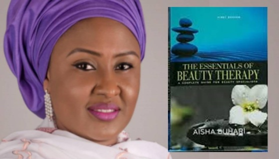 the essentials of beauty therapy
