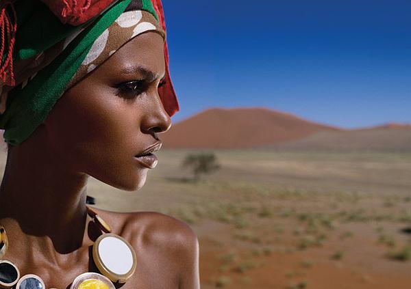 beauty ethiopia somalia east africa horn
