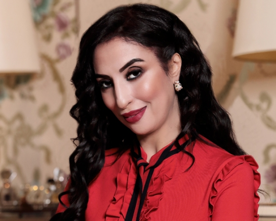 Salwa-Idrissi-Akhannouch-Cosmetiques-Mondiale