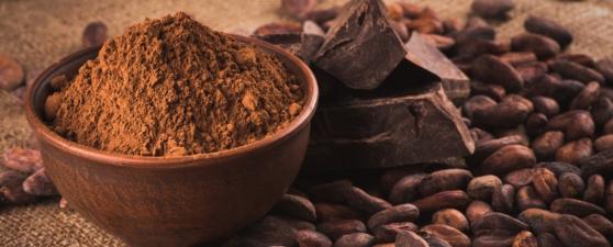 4.-cacao-1
